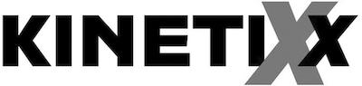 Logo-kinetixx