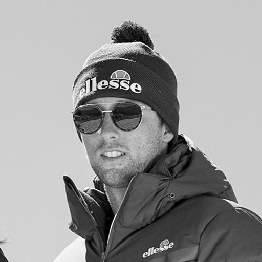 Matteo LUCATELLI